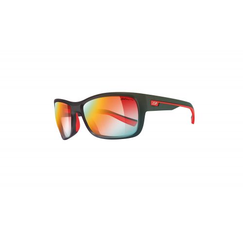 Sunglasses Drift Zebra Light