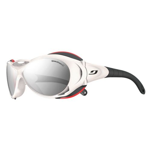Sunglasses Explorer Spectron 4