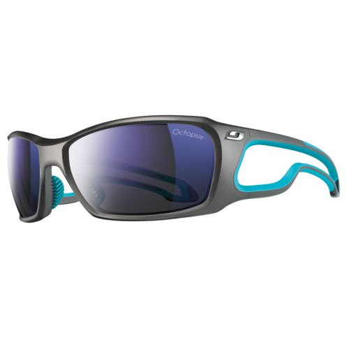 Sunglasses Pipeline Octopus