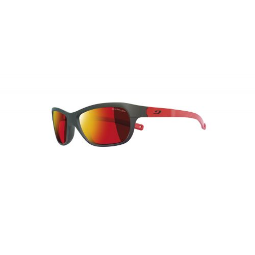 Sunglasses Player L Spectron 3+