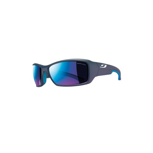 Sunglasses Run Spectron 3+