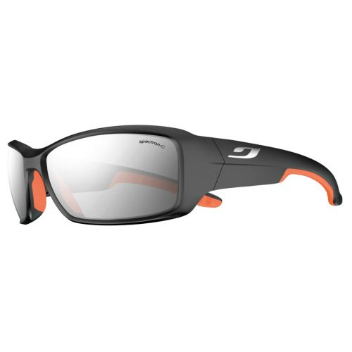 Sunglasses Run Spectron 4
