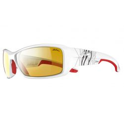 Sunglasses Run Zebra