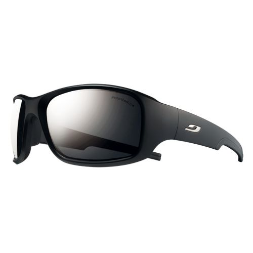 Sunglasses Stunt Polarized 3+