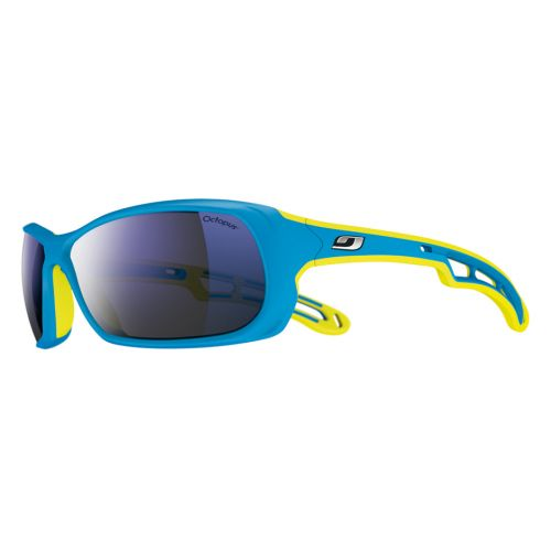 Sunglasses Swell Octopus