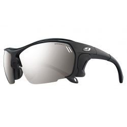 Sunglasses Trek Spectron 4
