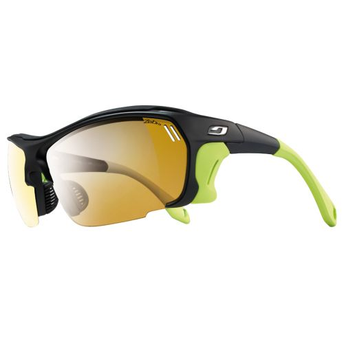 Sunglasses Trek Zebra