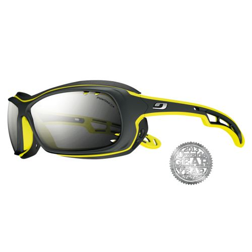 Saulesbrilles Wave Polarized 3+