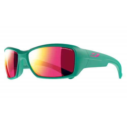 Sunglasses Whoops Spectron 3 CF