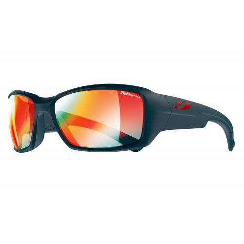 Saulesbrilles Whoops Zebra Light Fire