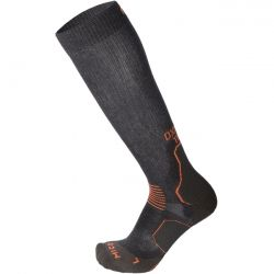 Zeķes Long Light Trekking Sock Oxy Jet