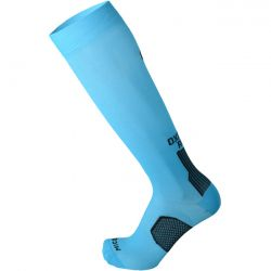 Socks Long Light Running Sock Oxi-Jet