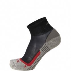Zeķes Multisport Performance Sock