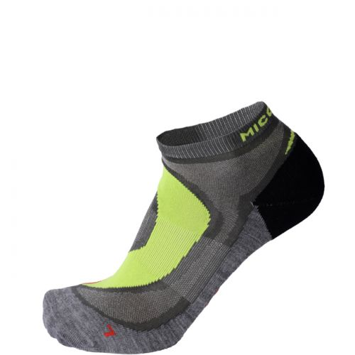 Zeķes Running Sock Light