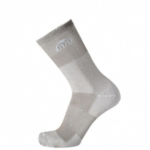 Socks Short Trekking Sock Light