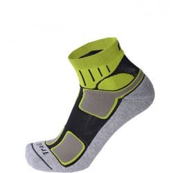 Zeķes Trail Running Sock