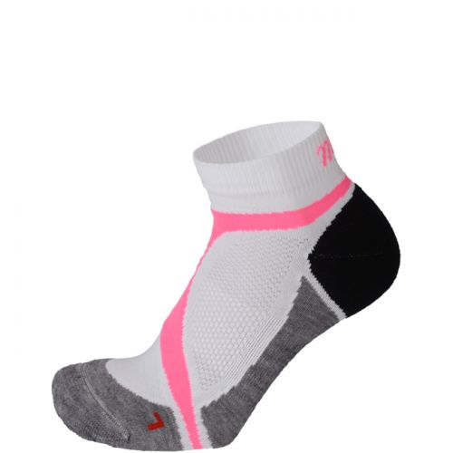 Zeķes Woman Running Sock Light