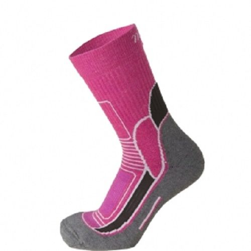 Socks Woman Short Outdoor