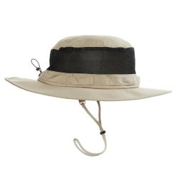 Hat Summit Boonie Hat