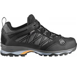 Shoes Belorado Low Bunion Lady GTX