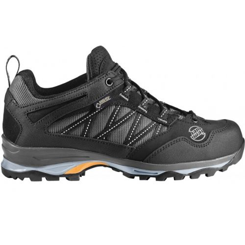 Apavi Belorado Low Bunion Lady GTX