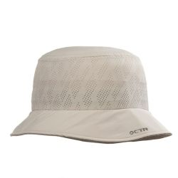Cepure Summit Ladies Bucket Hat