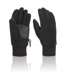 Gloves Waterproof