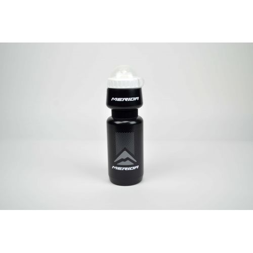 Bottle 700CC Cap
