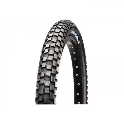 Tyre Holy Roller 20""