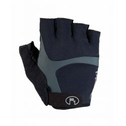 Gloves Badi