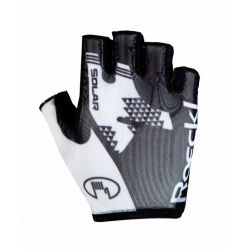 Gloves Izeda