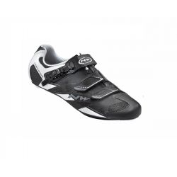 Cycling shoes Sonic 2 SRS
