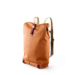 Bicycle bag Pickwick Backpack