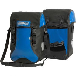 Bicycle bags Sport-Packer Classic