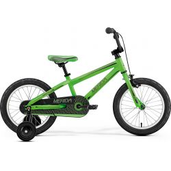 Kids bike Matts J16