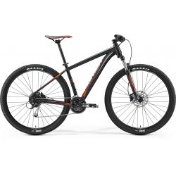 Mountain bike Big Nine 100