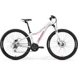 Mountain bike Juliet 7. 20-D