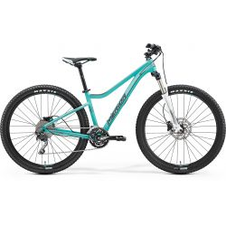 Mountain bike Juliet 7.300