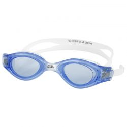 Swim Goggles Leader L