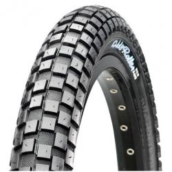 Tyre Holy Roller 24""