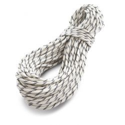 Rope Static 13 mm (200 m)