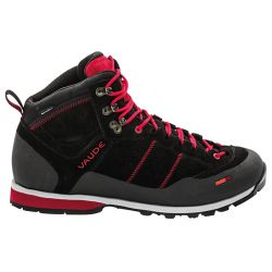 Apavi Men's Dibona Advanced Mid STX
