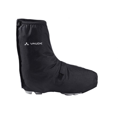 Bike Gaiter Short Mokasīni