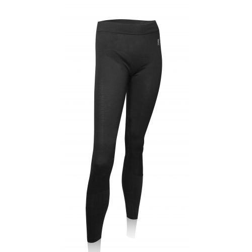 Bikses Merino Longtight Woman