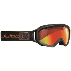 Goggles Revolution Snow Tiger OTG