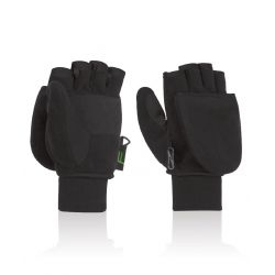 Gloves Mittens Flap