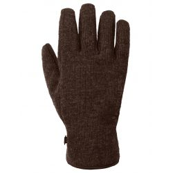 Cimdi Rhonen Gloves II