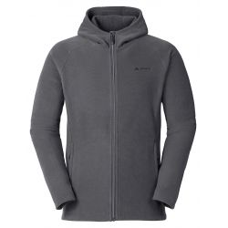 Jacket Men's Lasta Hoody Jacket