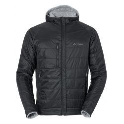 Jacket Men's Rienza Padded Jacket