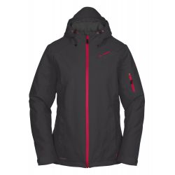 Jacket Women's Roga Jacket